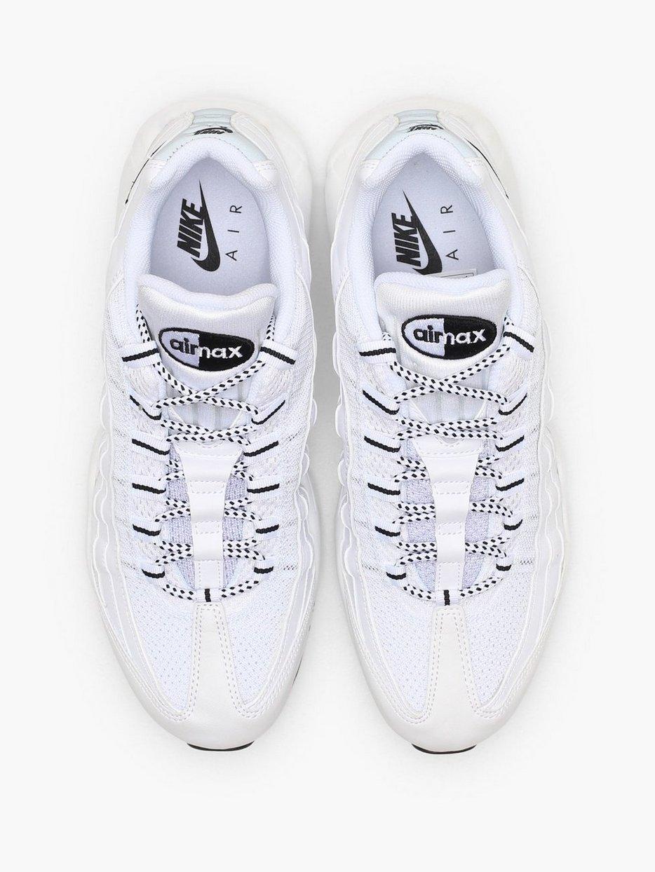 Air Max '95