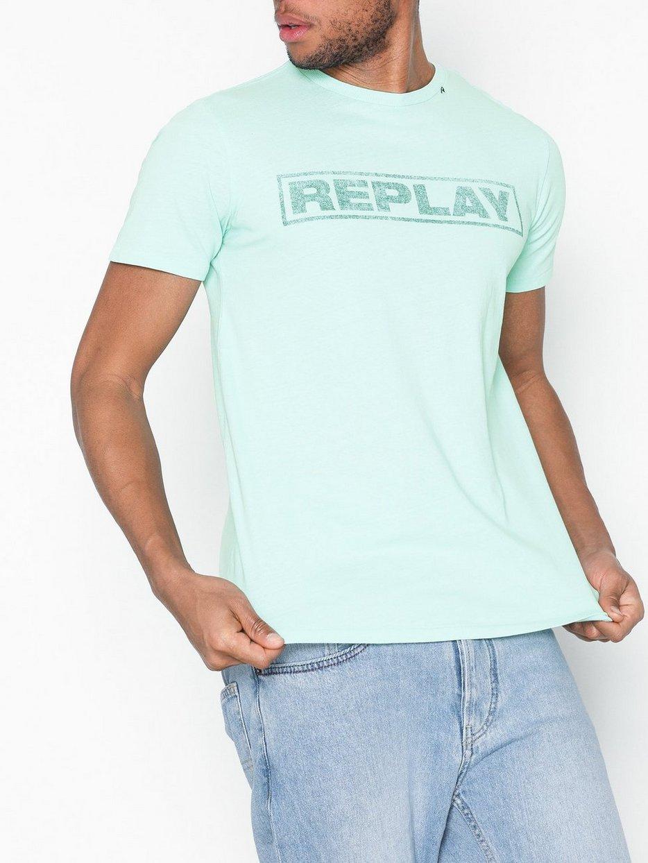 M3763 T-Shirt