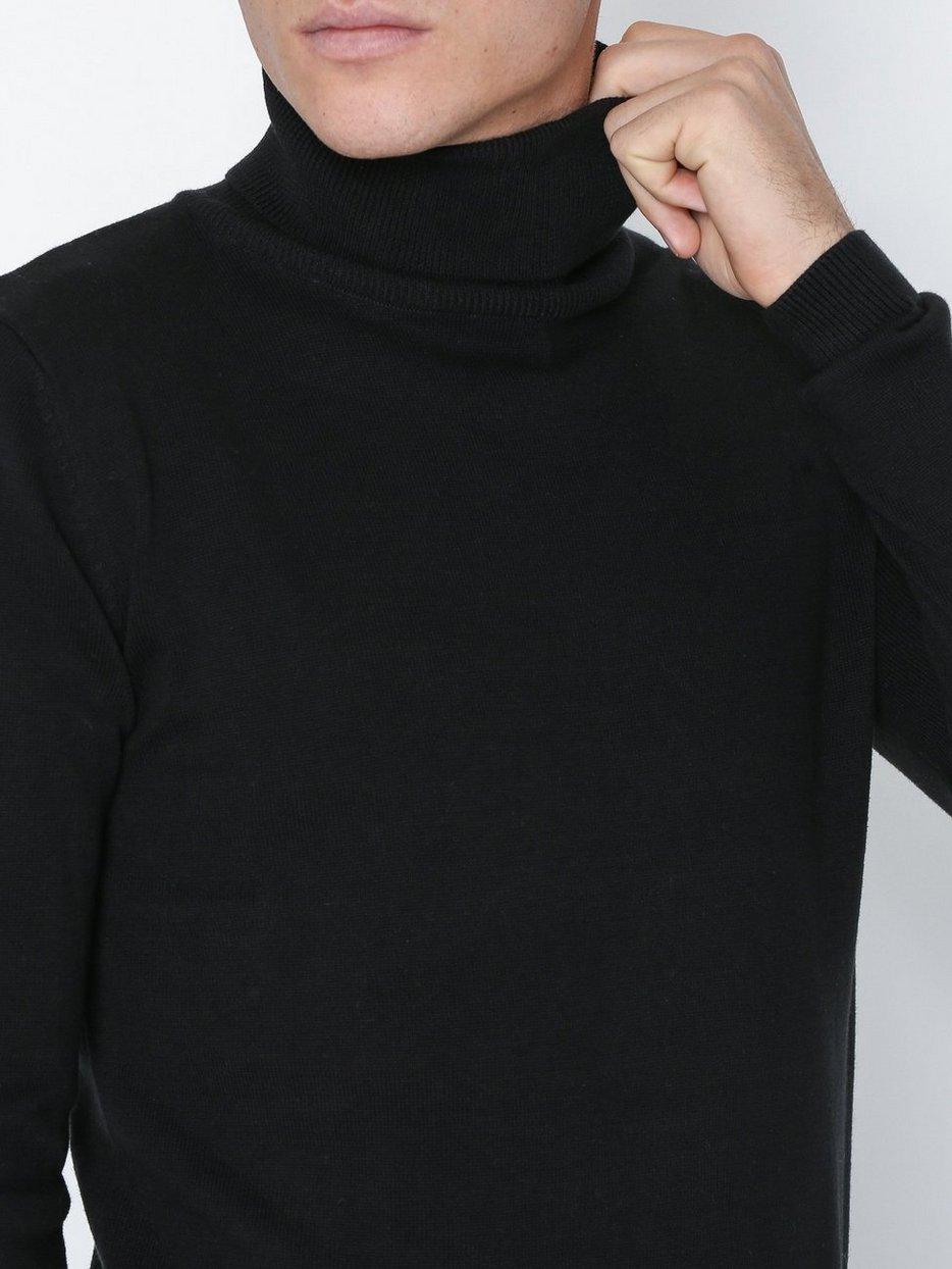 Siro Knit