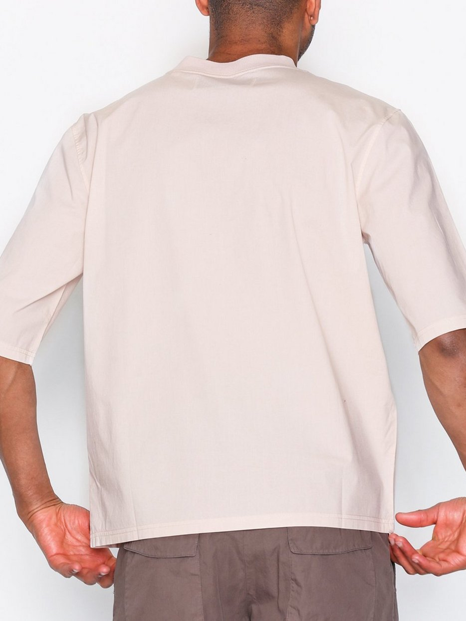 Stage T-Shirt