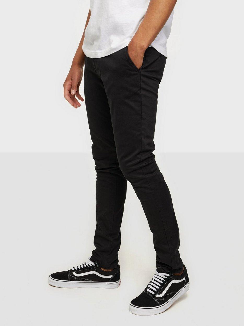 Pants - Rainford