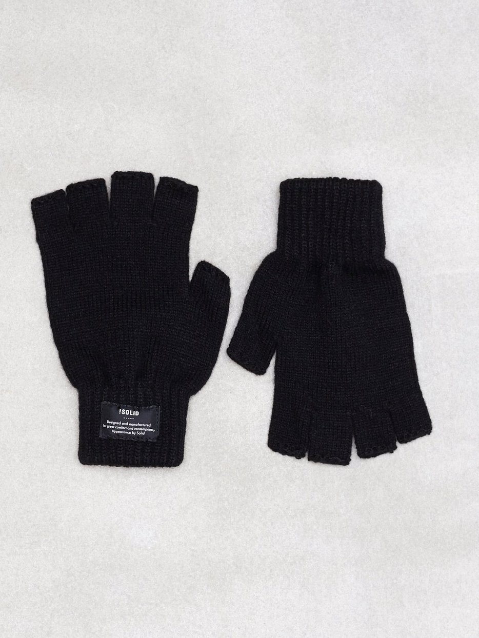 Rush Gloves