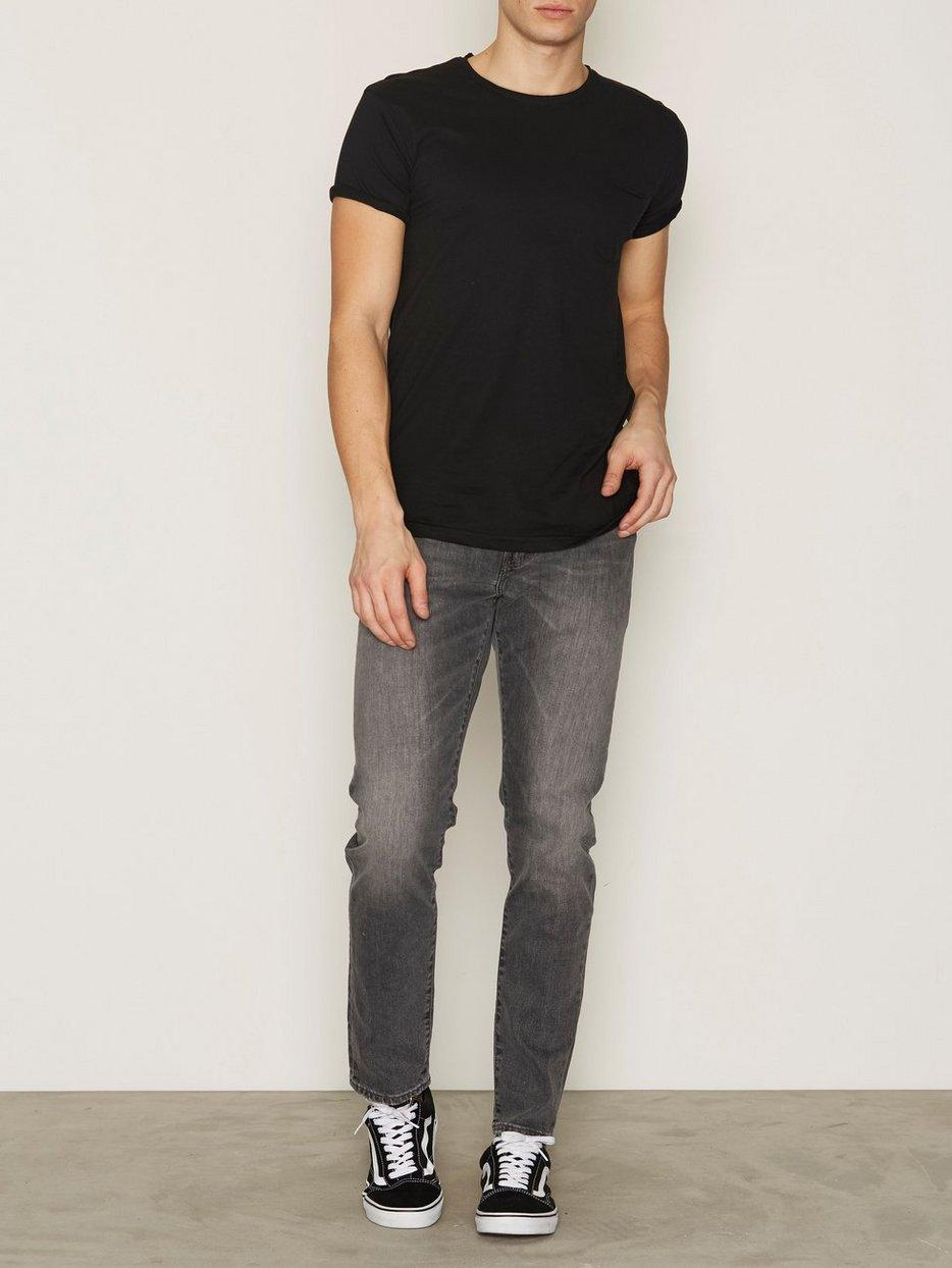 Gaylin T-shirt