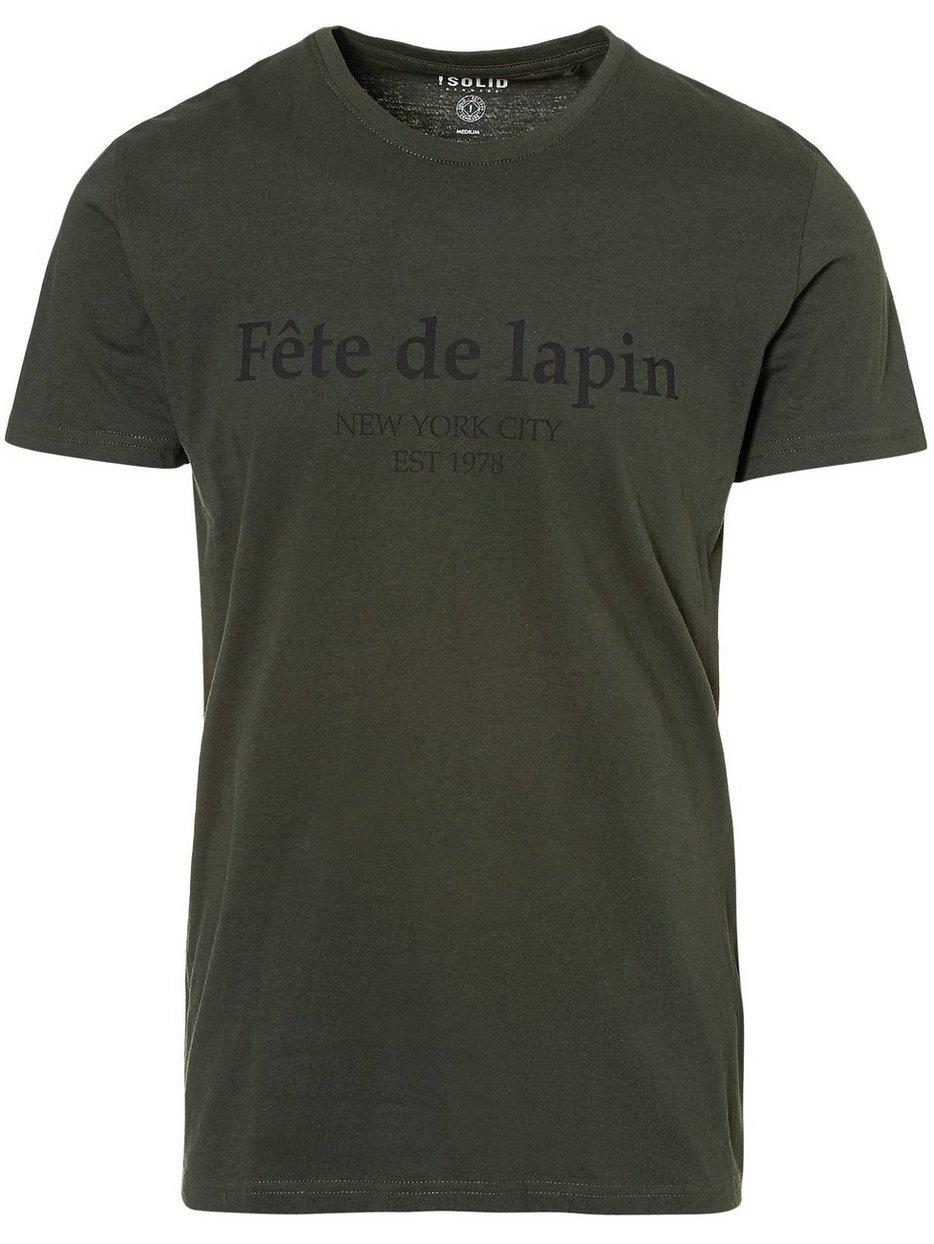 Terick T-shirt