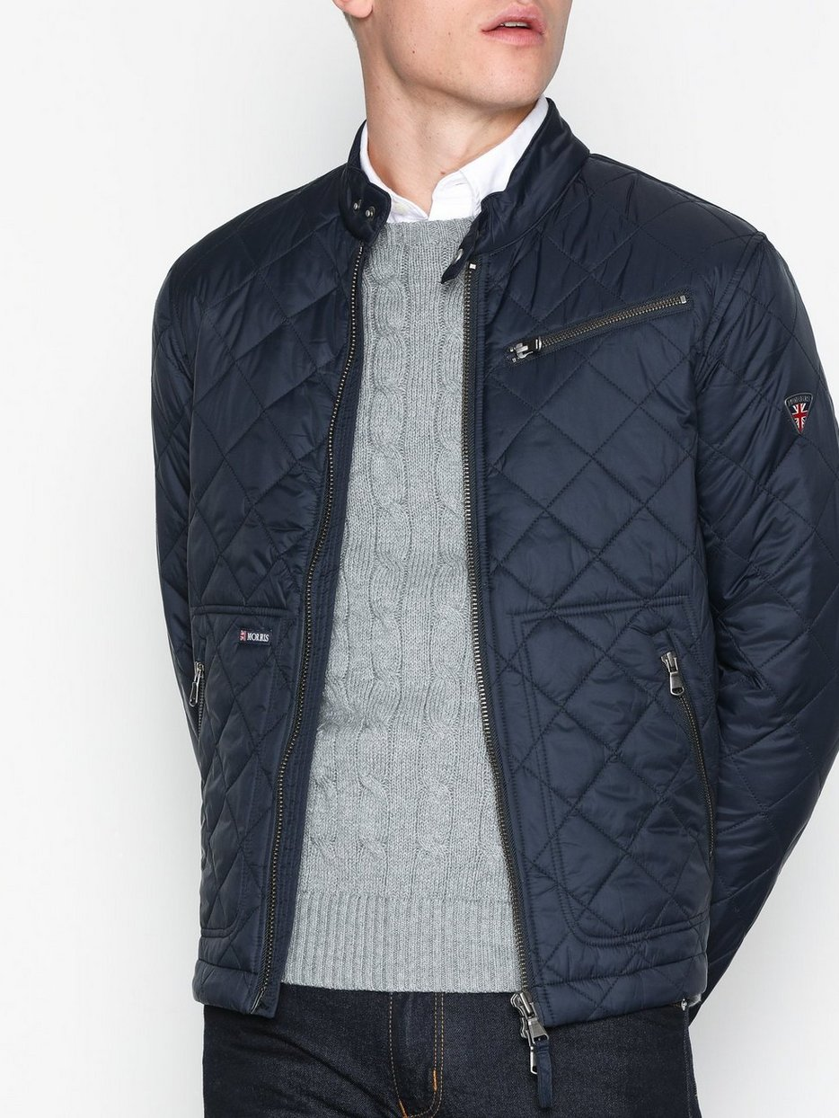 jacket quilt poor outerwear enzo men products rich boy s little jackets quilted and