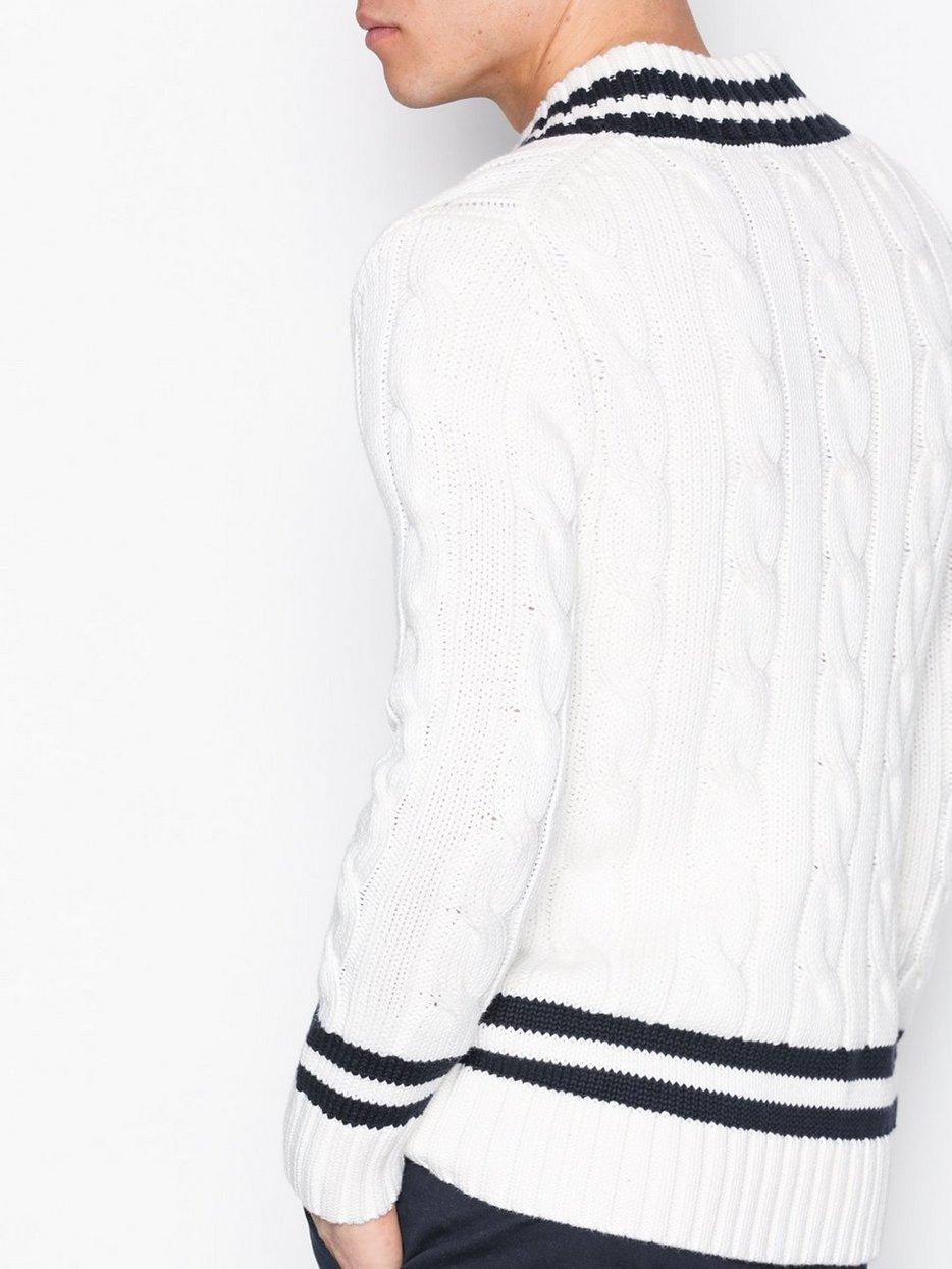 Russel Knit
