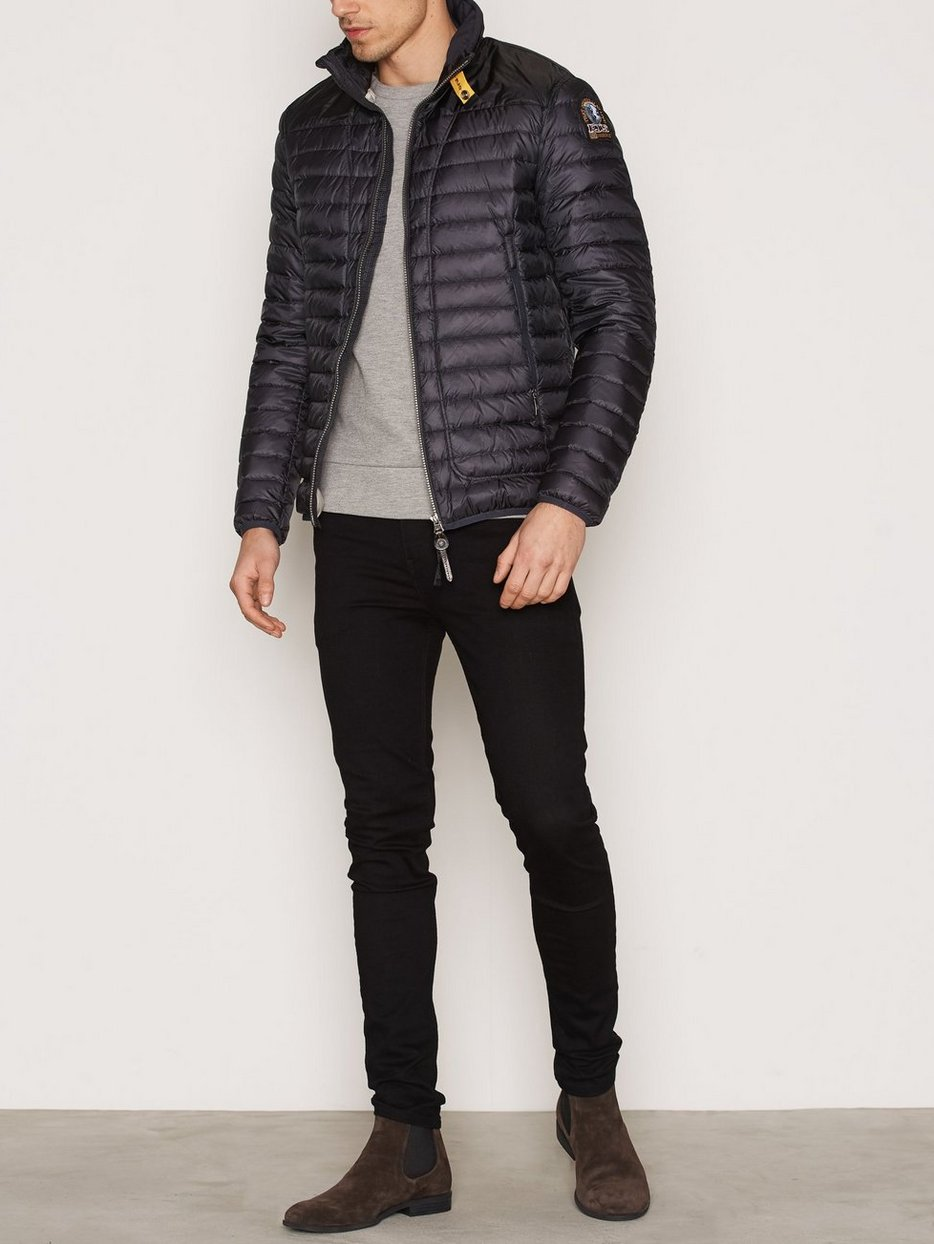 parajumpers day tripper