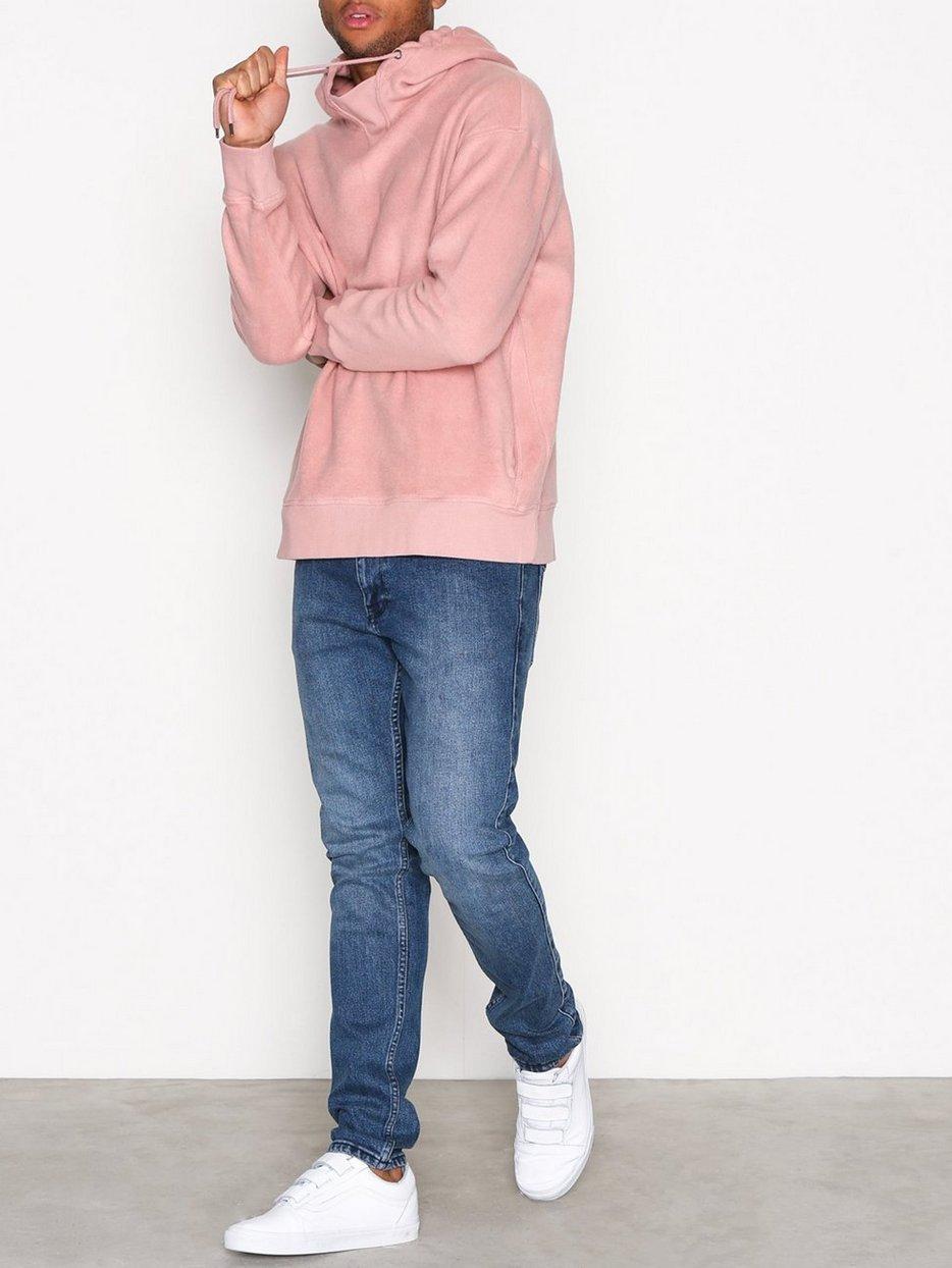 Polar King Brand Clothing