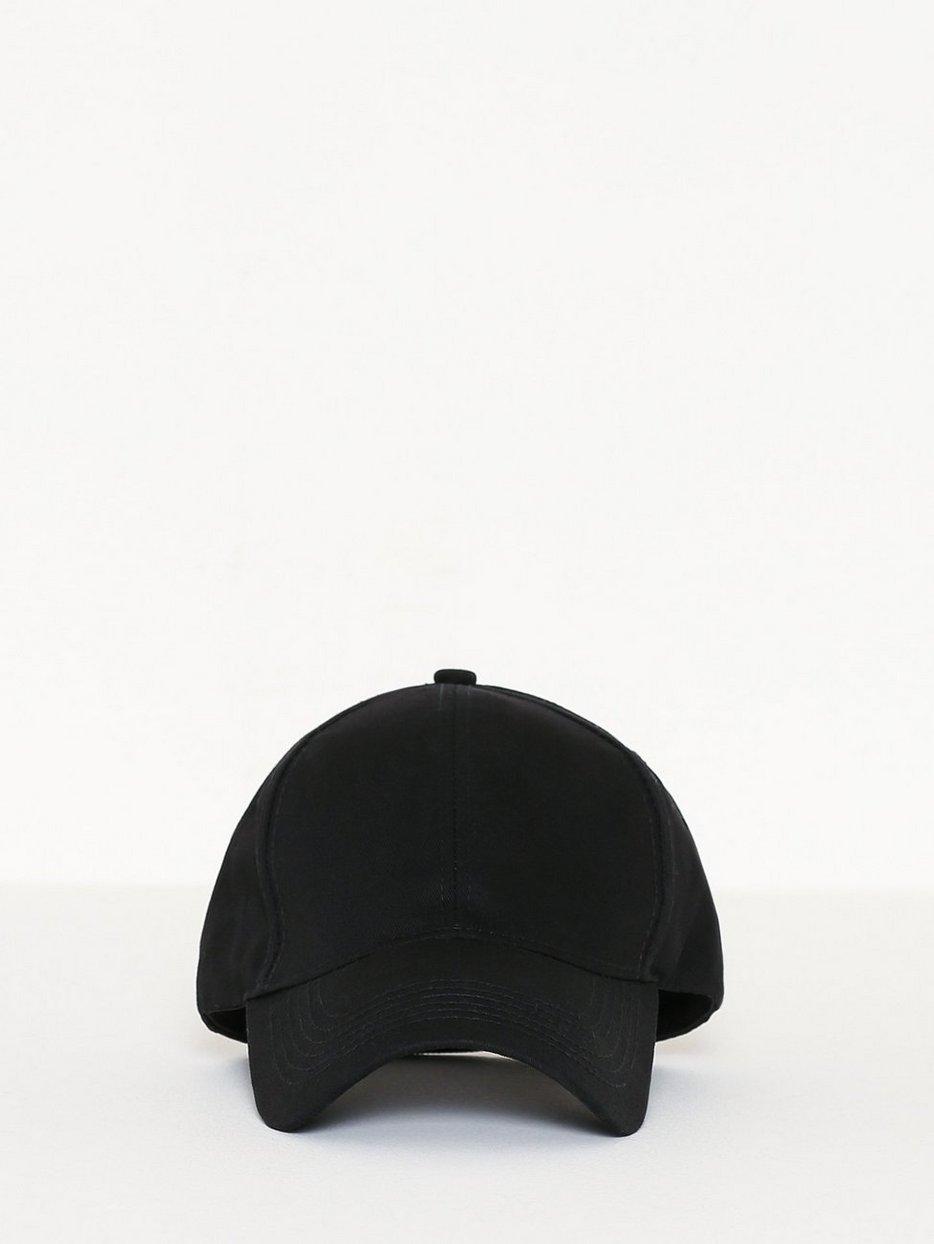 CORE TWILL CAP