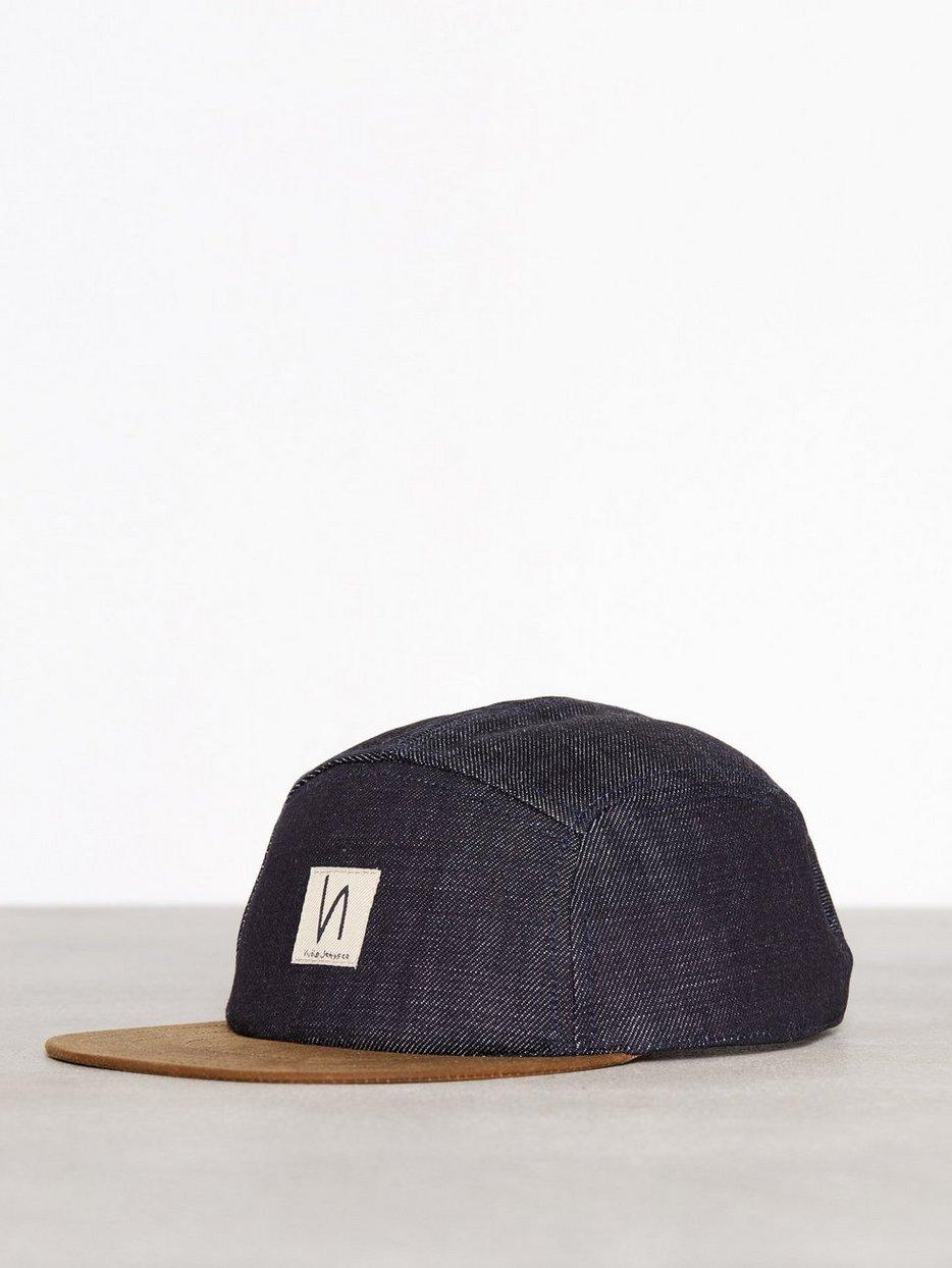 Larsson Cap