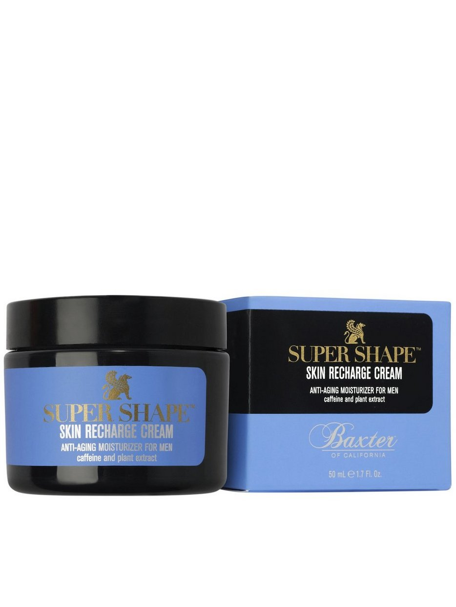 Super Shape Recharge Cream 50 ml