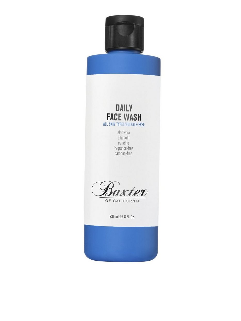 Daily Face Wash 236 ml