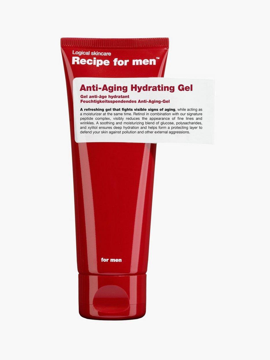 Anti Aging Gel 75 ml