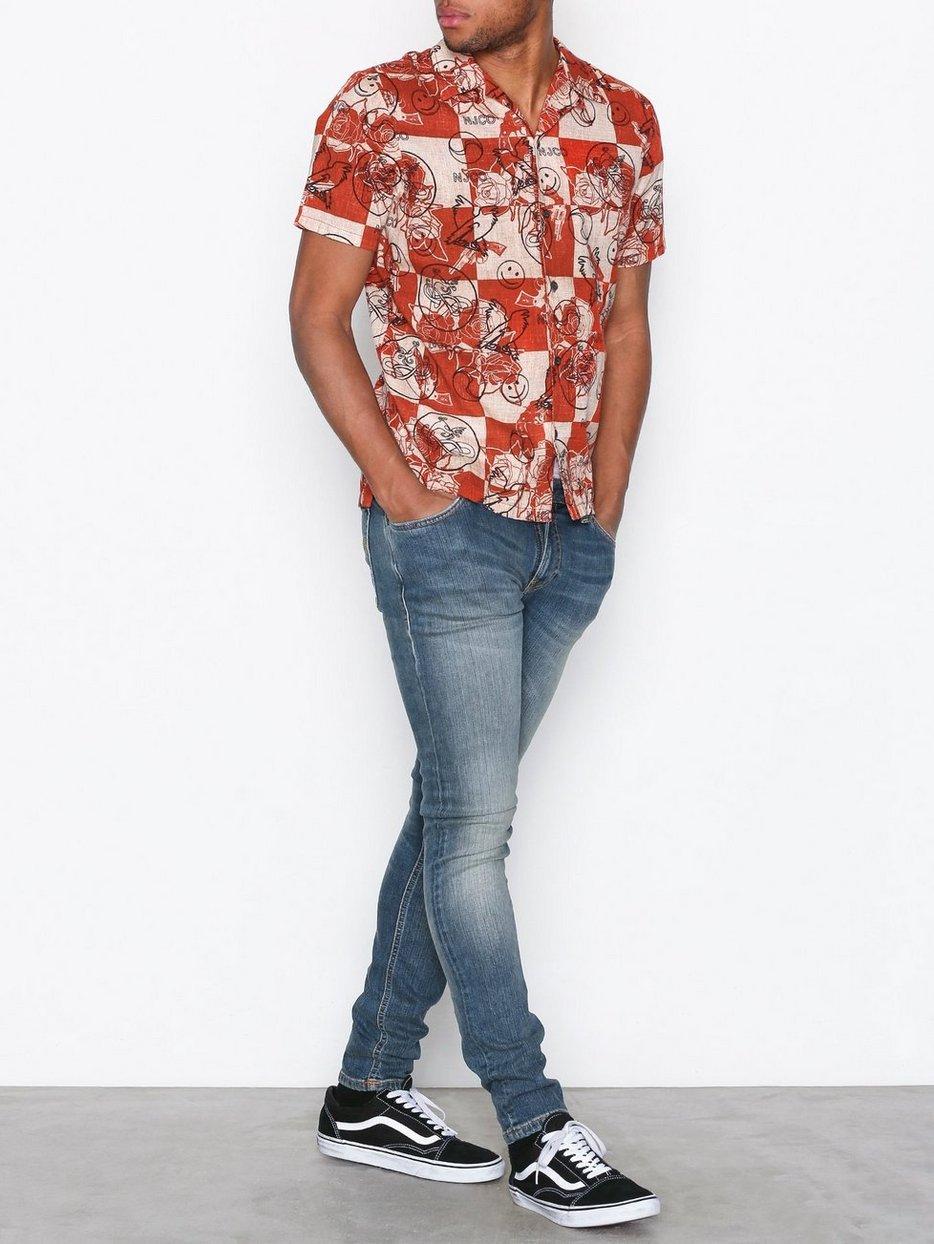Brandon Roses