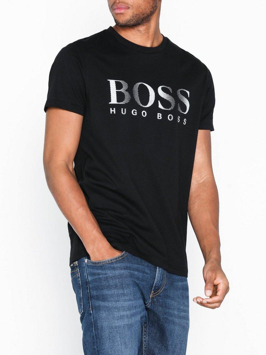 T-Shirt RN
