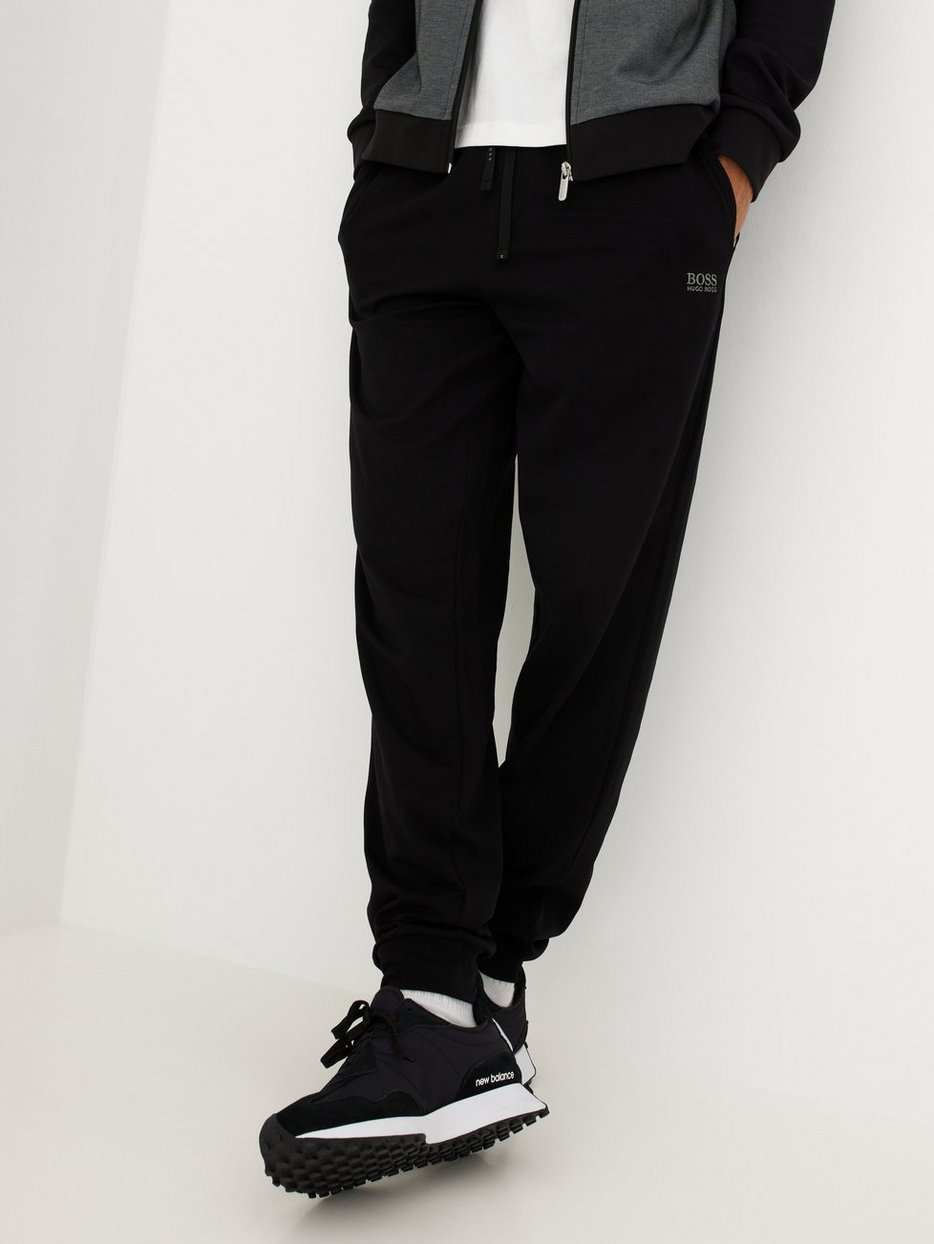 Mix&Match Pants