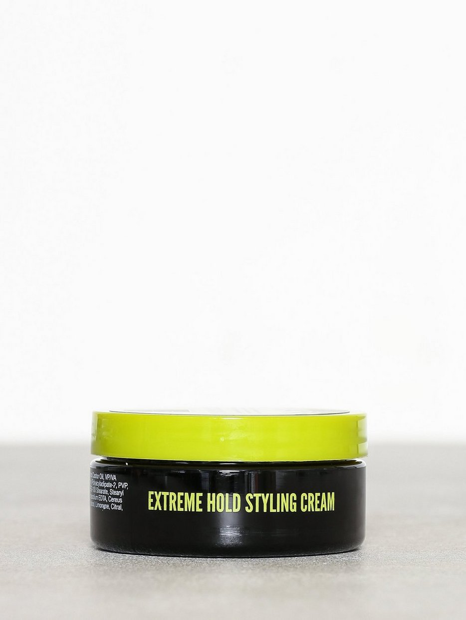 Extreme Hold Styling Cream 75g