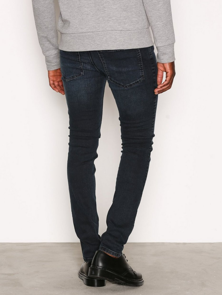 Cheap Levis Jeans For Men