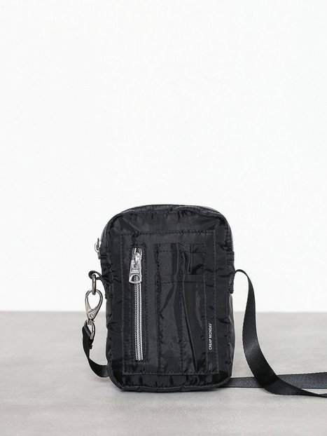 Cheap Monday Patrol Bag Tasker Sort - herre