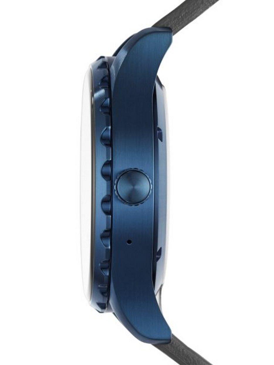 Marshall Smartwatch