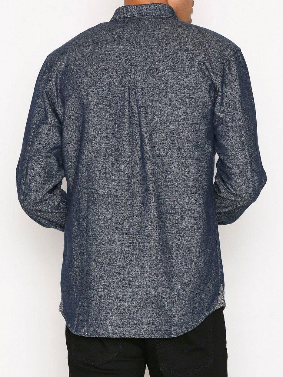 Bloomfield Shirt