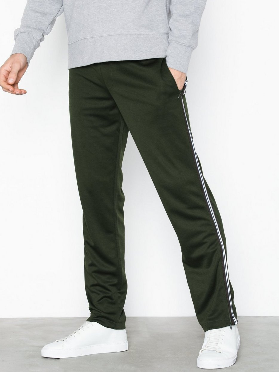 Fornaes 3345 Pant