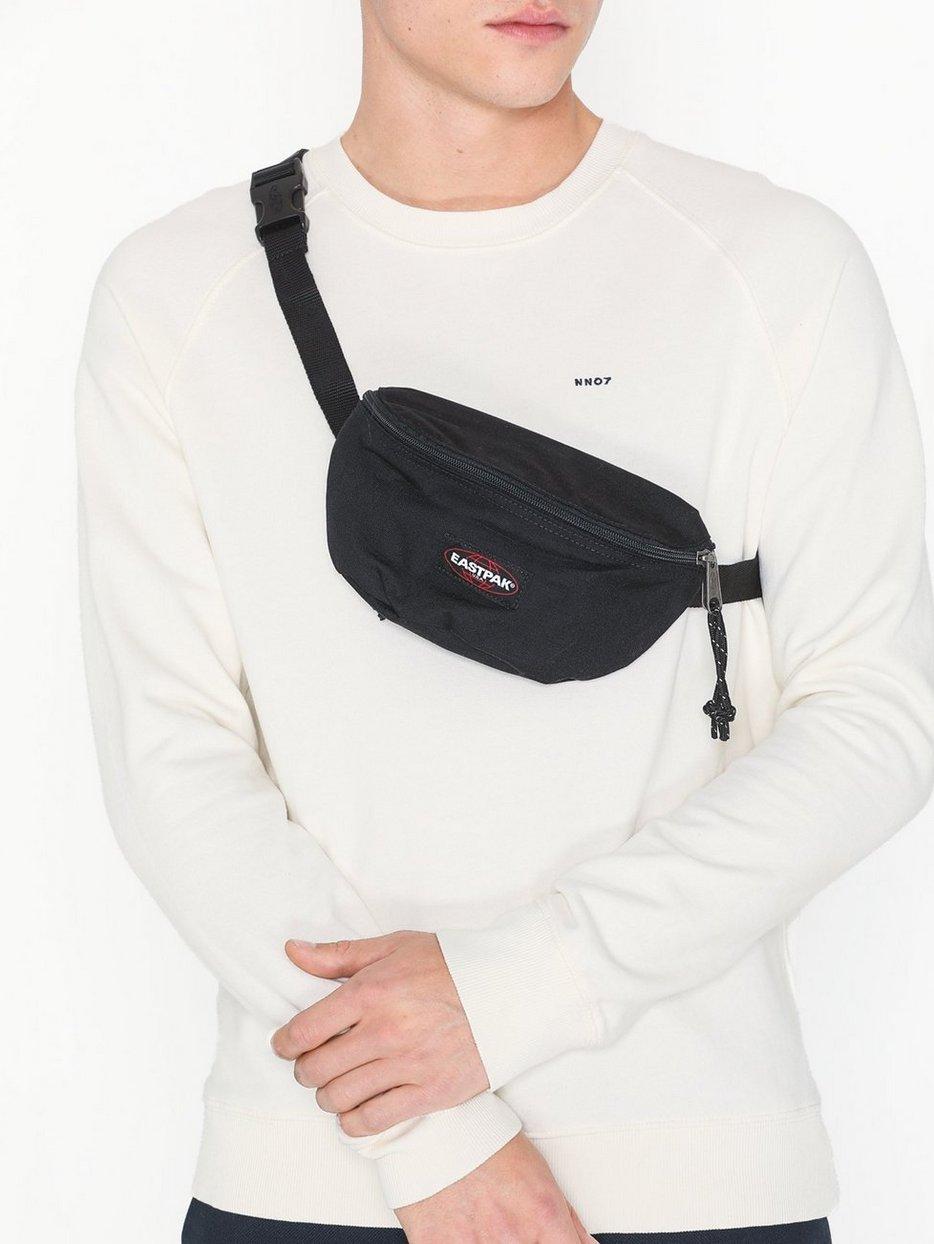 SPRINGER BAG