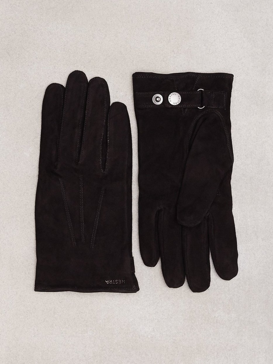 Robert Glove