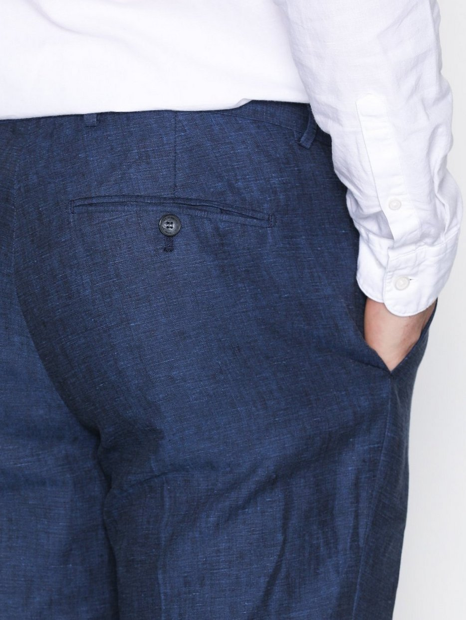 GORDON PANTS
