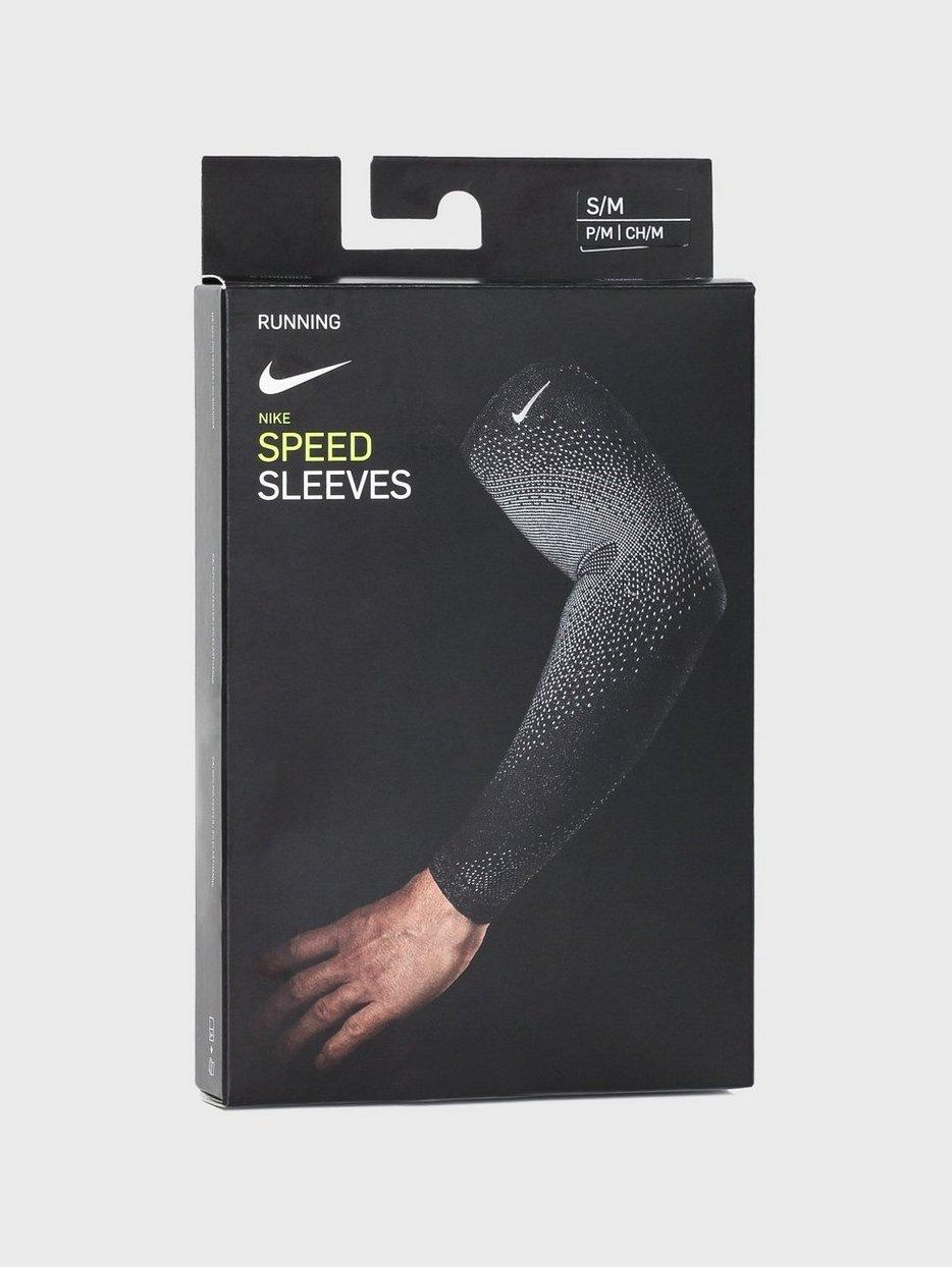 Nike Break Run Sleeves