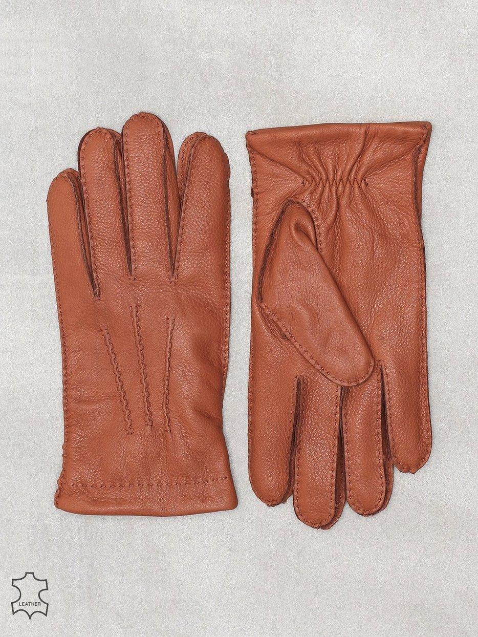 Mens Glove