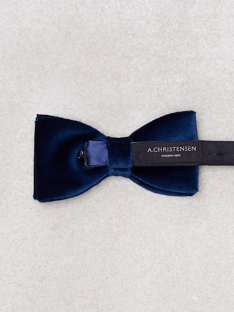 Jacquard Pre Tie