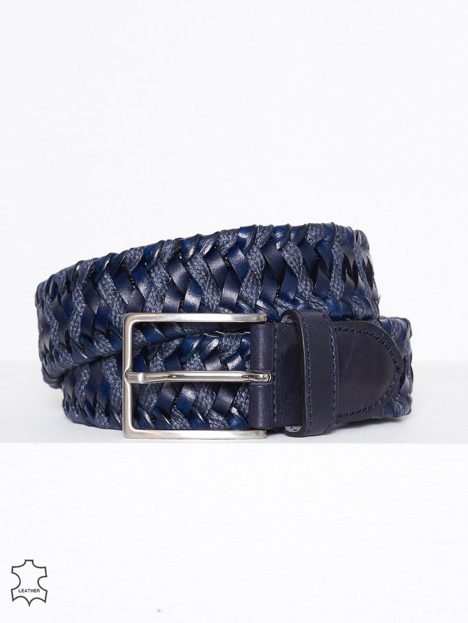Morris Belt Male