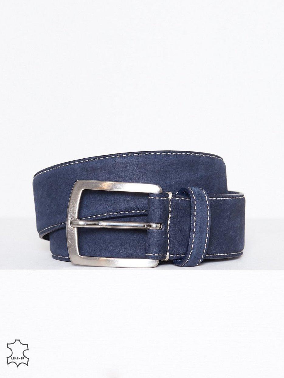 Male Belt