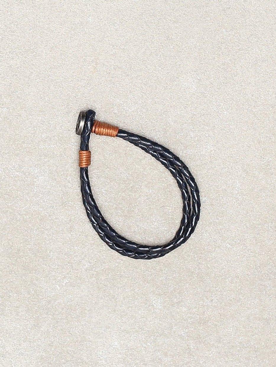 SDLR Bracelet Male