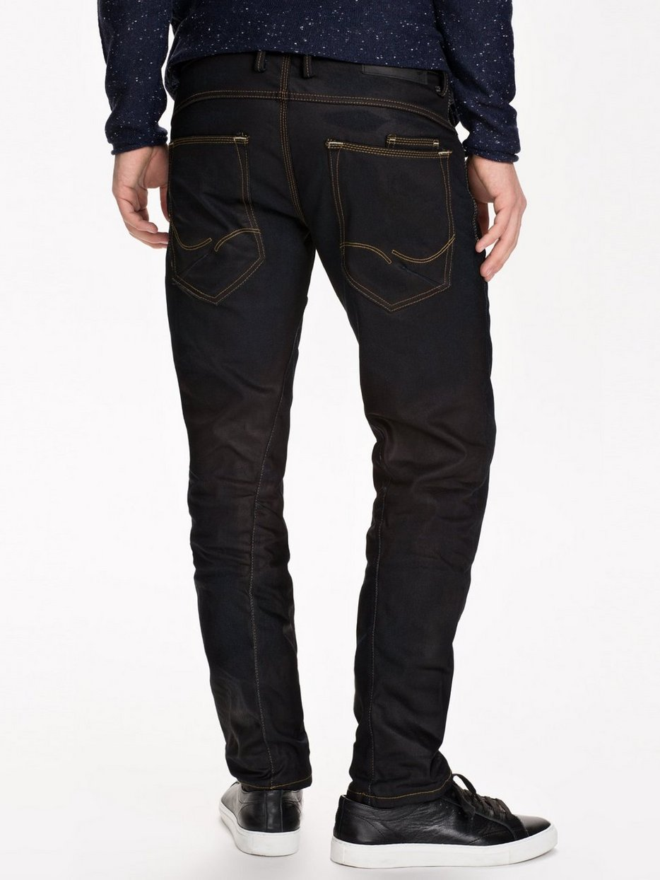 Mike Ron JOS 740 Jeans