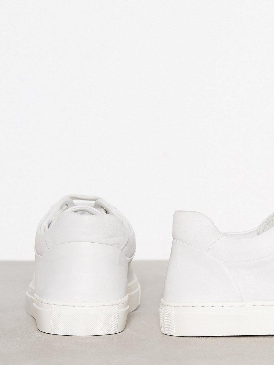 Billig Verkauf Manchester Spielraum Günstiger Preis M. ROBERT LOW - Sneaker low - salt Liefern Bester Verkauf Verkauf Online AwuXLS