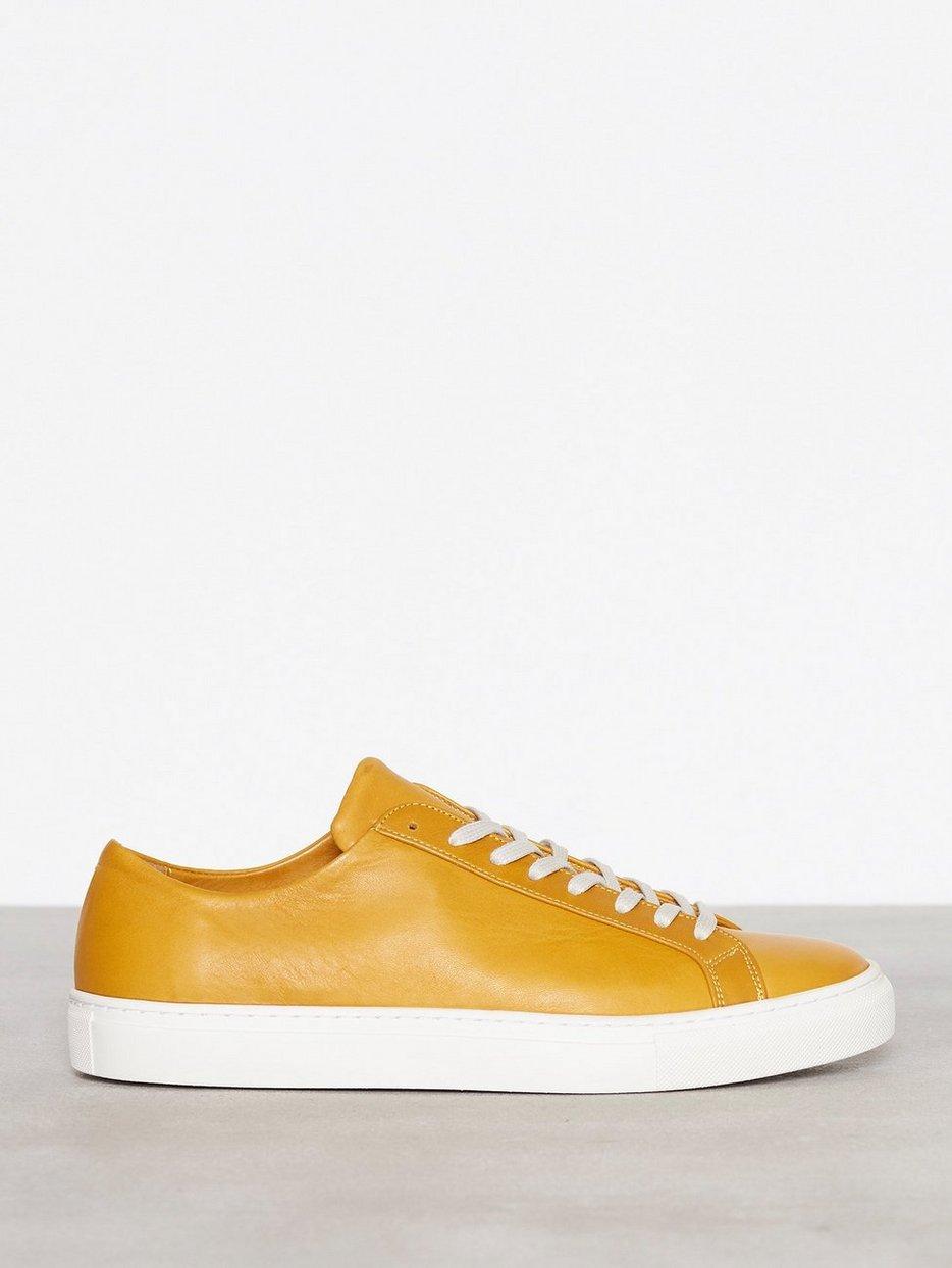 M. Morgan Low Sneaker