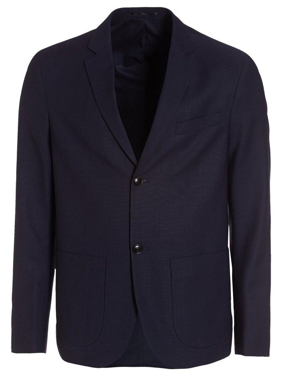 M. Daniel Knit Jacket