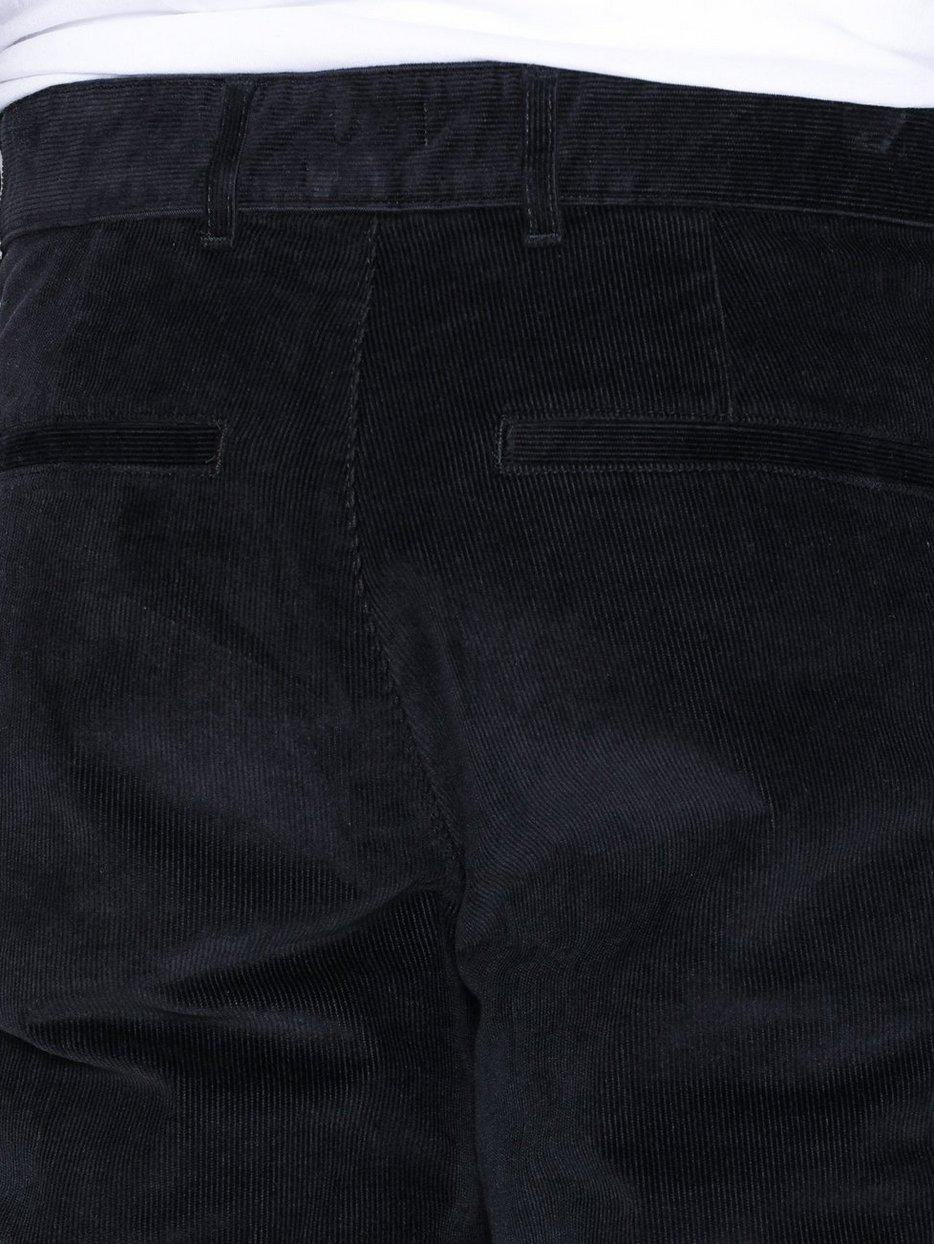 M. Evan Corduroy Pants