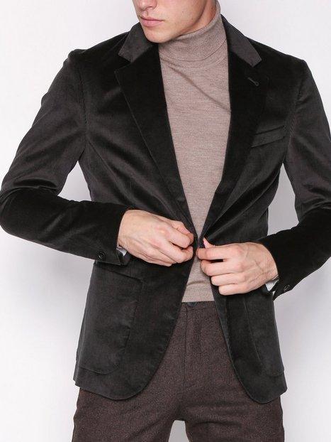 Filippa K M. Dean Corduroy Jacket Blazere jakkesæt Spruce - herre
