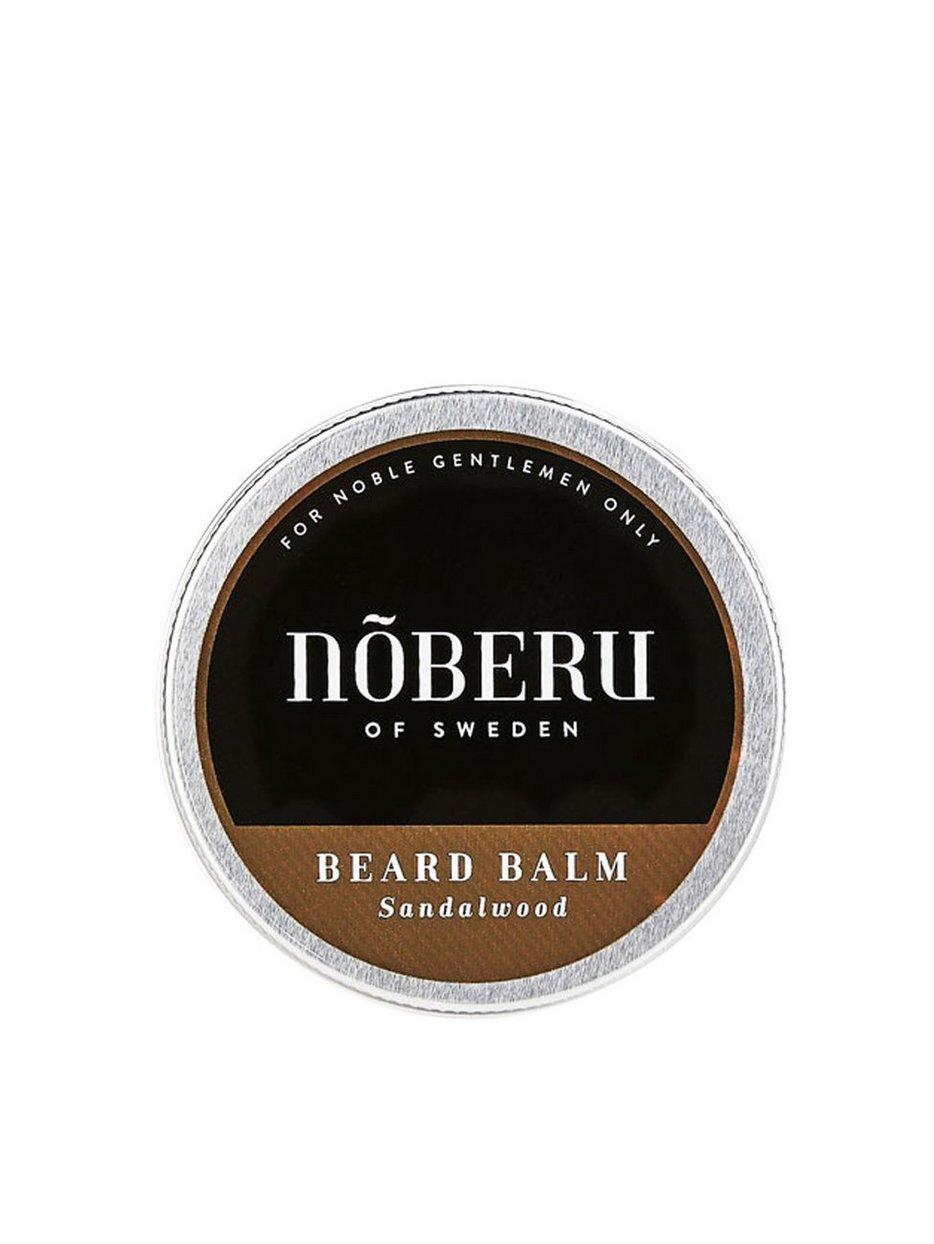 Beard Balm Sandalwood Reg Size