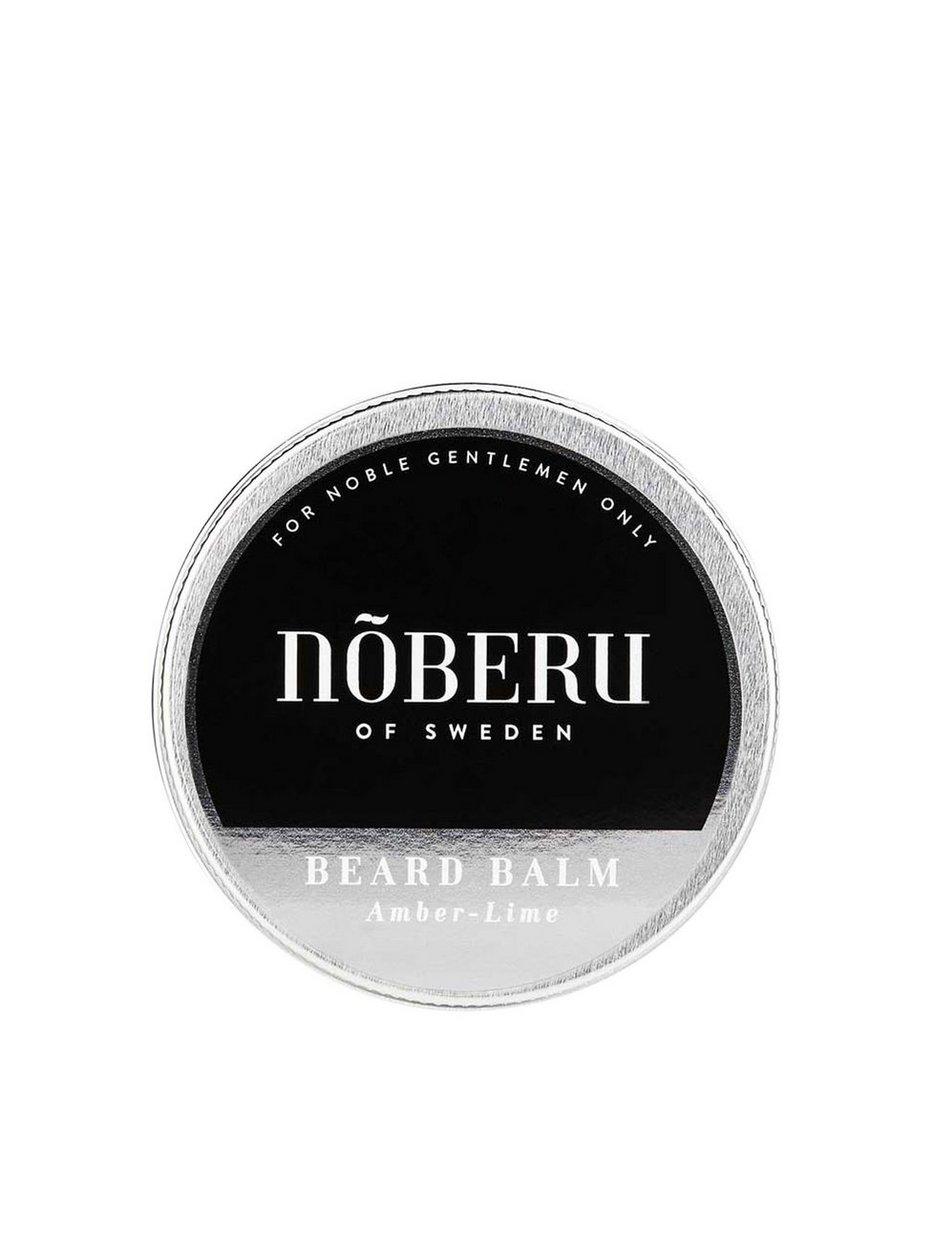 Beard Balm Amber-Lime Reg Size