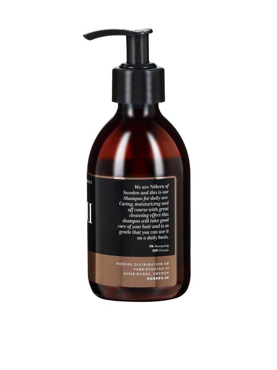Shampoo 250 ml Sandalwood