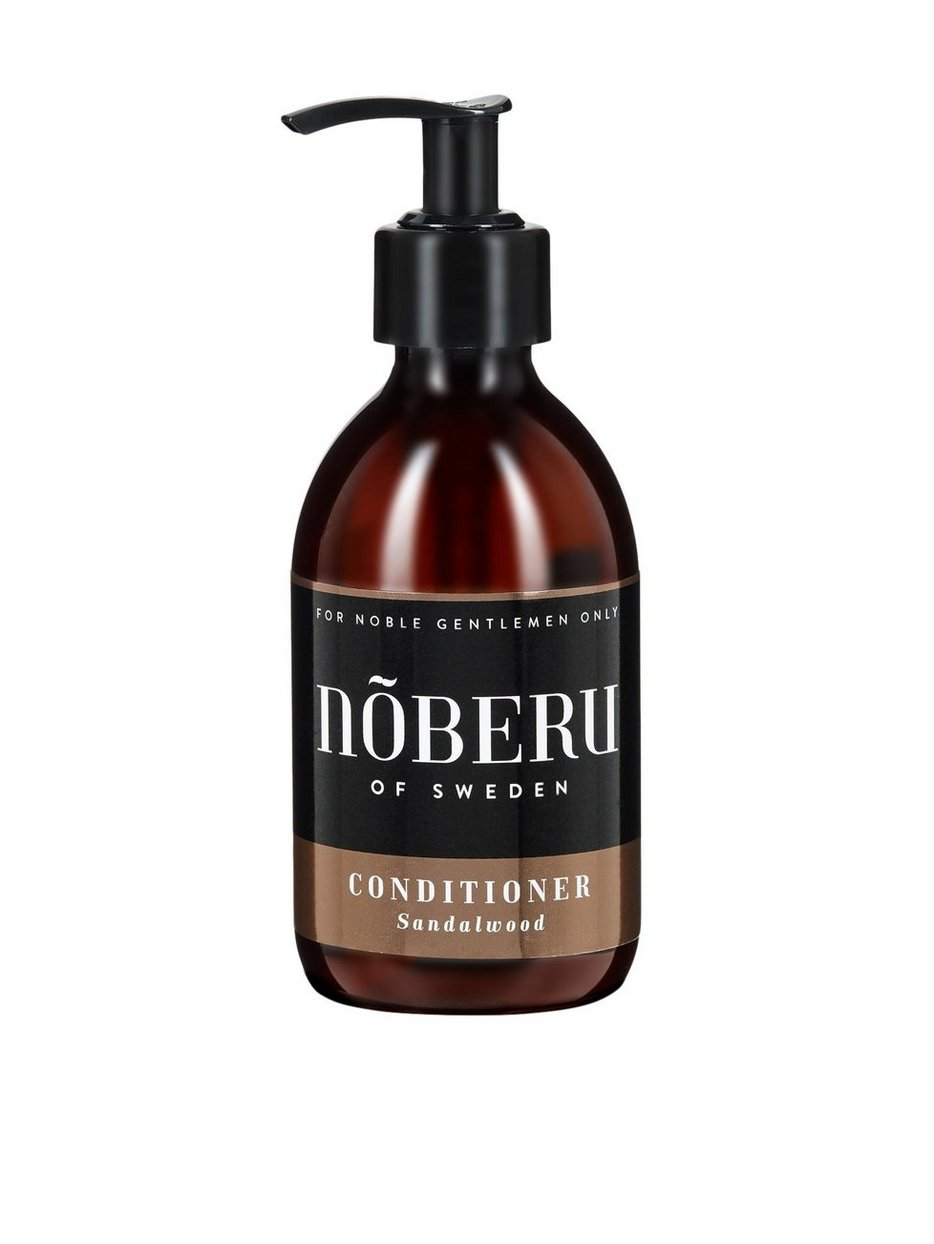 Conditioner 250 ml Sandalwood