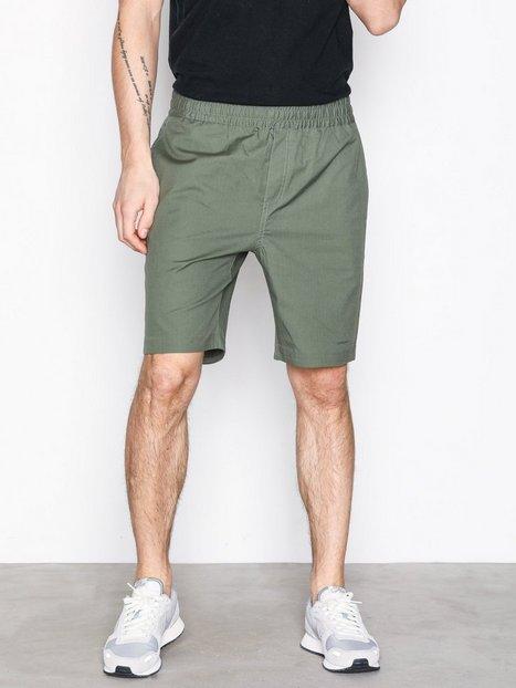 Samsøe Samsøe Smith Shorts Shorts Thyme - herre