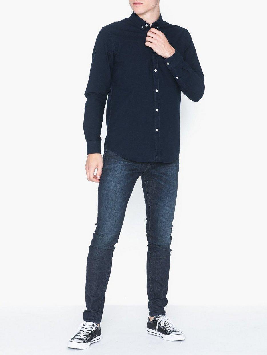 Liam BX 8111