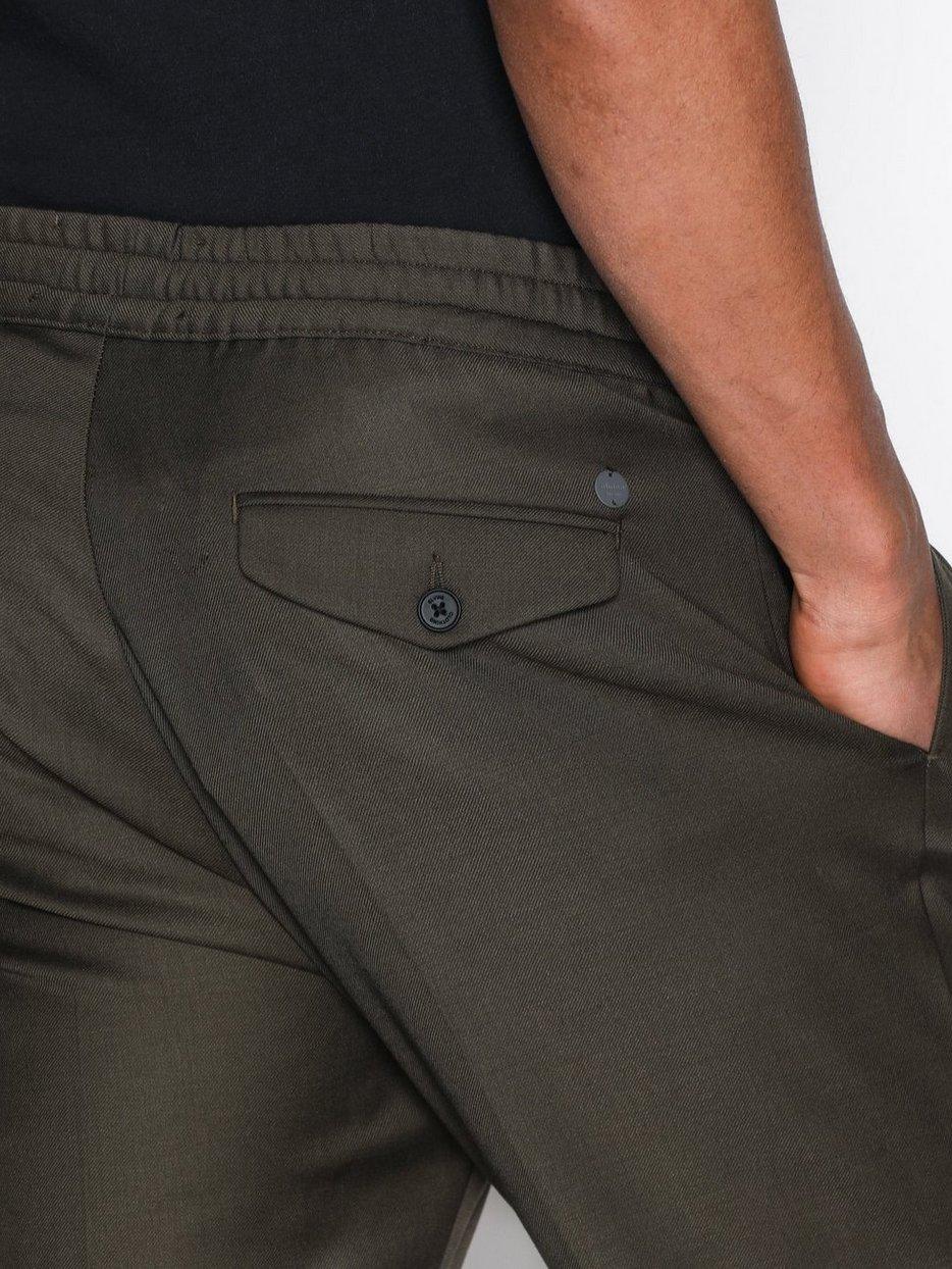 Watson Pants