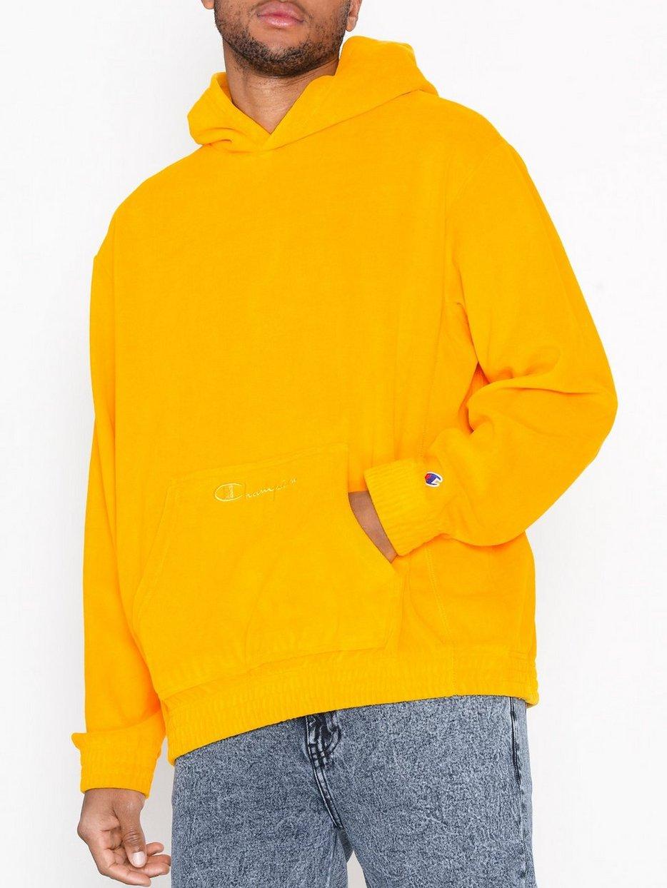 57c36b8d Champion Sweatshirt Mens Uk - raveitsafe