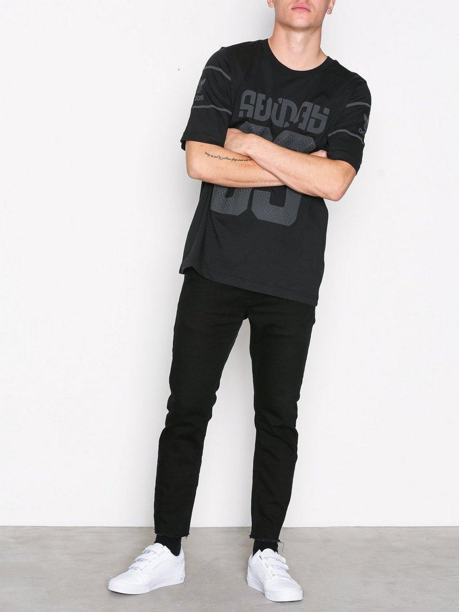 Its Fashion Tee Shirts Mens Shoes